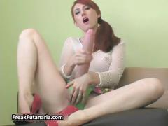 dirty-redhead-babe-getting-horny-jerking-part1