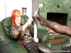 horny-redhead-babe-going-crazy-getting-part6