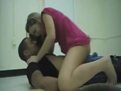 black-guy-makes-a-workout-of-fucking-his-hot-white-gf