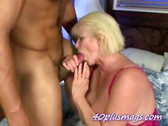 ass-pussy-and-mouth-fucked-mature