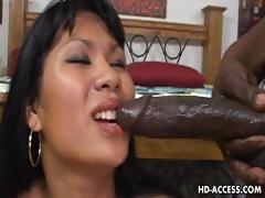 asian-hoe-kyanna-lee-interracial-sex
