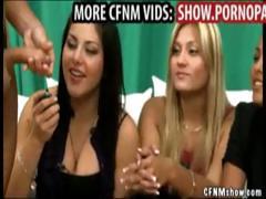 three-girls-watch-them-jerking-off