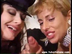jessica-rizzo-threesome-and-lesbian