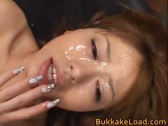 hitomi-hayasaka-lovely-asian-model-part4