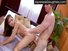 young-japanese-teen-painfully-assfucked