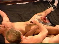 cbt-young-stud-with-huge-cock-gets-balls-hammered-and-then