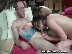 horny-dutch-prostitute-fucking-a-lucky-part4