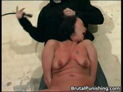 hardcore-bdsm-and-brutal-punishement-part4