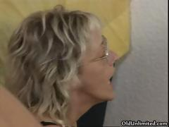 horny-old-fat-woman-gets-her-ass-fucked-part5