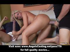lovely-long-hair-blonde-girl-having-gangbang-sex