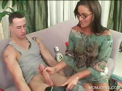 lusty-cougar-sucks-dick-and-licks-butt