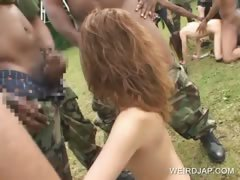 asian-bjs-in-groupsex-with-sex-slave