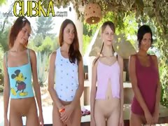 five-naked-girls-learn-jerking-vaginas