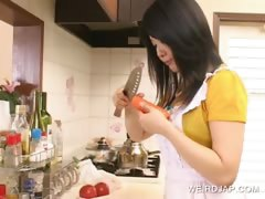 asian-hottie-having-fun-in-the-kitchen