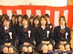 free-jav-of-japanese-babe-during-part5