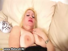 old-busty-housewife-is-pleasuring-part3