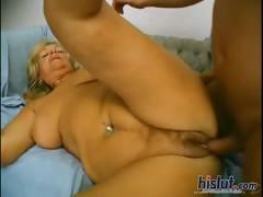 this-blonde-got-drilled