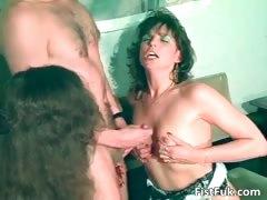 amateur-kinky-action-where-brunette-milf-part4