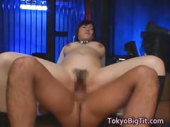 azusa-nagasawa-nice-asian-teen-is-fucked-part1