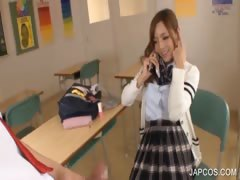 asian-hot-schoolgirl-chats-on-the-phone