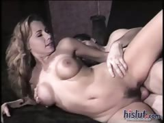 dallas-is-hungry-for-cock