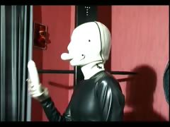 girl-in-latex-gets-all-wet-and-horny