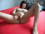 Hot Teen Tranny Shemale Transexual