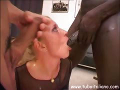 italian-ninfomani-amatoriali-8