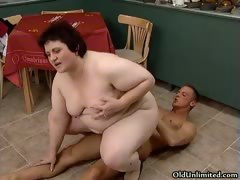nasty-fat-woman-rides-an-hard-cock-part2