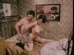 Порно оргия сауна онлайн