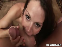 dianna-doll-is-a-cock-sucking-machine