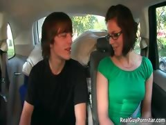 sexy-brunette-girl-gets-horny-talking-part6