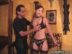 audreys-fetish-audition-7-by-savagerick-part6