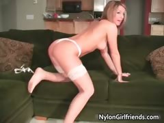 bella-cole-naughty-new-bride-shows-part5
