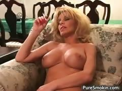 vibrator-and-cigarettes-s-and-m-movie-movie-part6