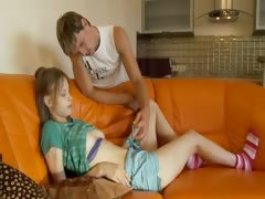 great-sex-of-russian-couple