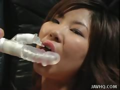 big-tits-asian-babe-toy-inserting