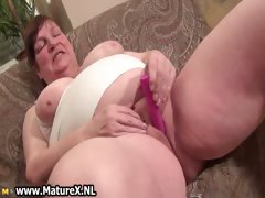 old-busty-mom-gets-big-pink-dildo-which-part5