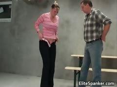 nasty-blond-nicky-gets-her-booty-spanked-part1
