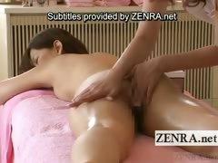 subtitled-japanese-milf-enjoys-a-lesbian-anal-massage