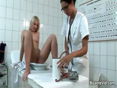 nasty-and-sexy-doctor-gets-her-cunt-part6
