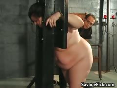 bbw-bdsm-hardcore-clip-10-by-savagerick-part4