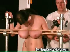 busty-brunette-babe-is-sex-slave-part1