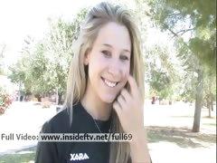 alanna-amateur-soccer-babe-flashing-her-boobs-in-public