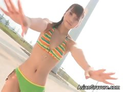 cute-nasty-cute-face-sexy-body-asian-part3