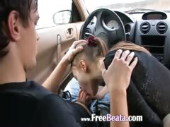 extreme-blowjob-in-my-car