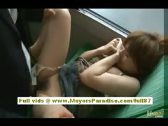 rio-asian-model-is-fucked-on-the-bus