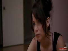 jennifer-lawrence-silver-linings-playbook