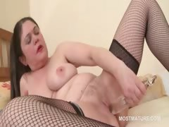 mature-slut-gets-orgasmic-pleasures-with-dildo