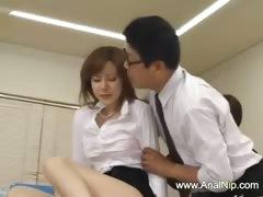 tokyo-secretary-from-tokyo-with-ass-milk